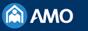 AMO Group logo