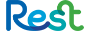 company-logo-sponsored