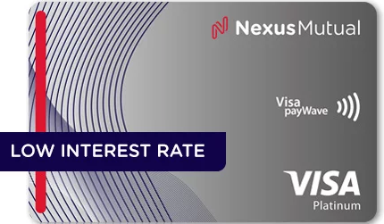 Low Rate Credit Cards On The Market - Rates Below 9% | Canstar